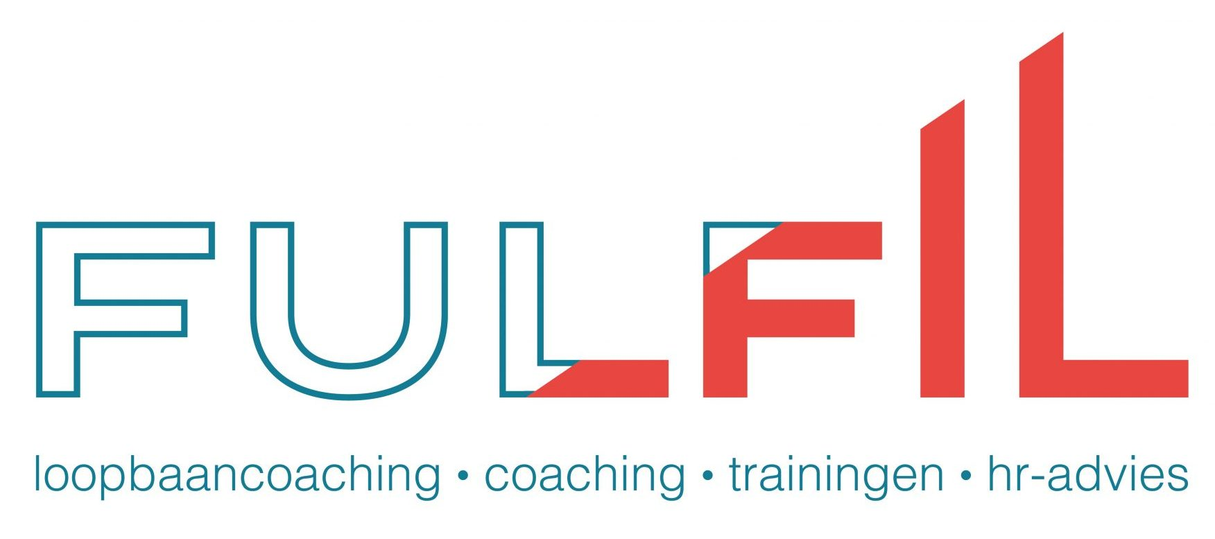 Logo Fulfil-07